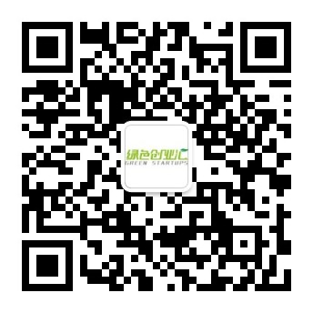qrcode_for_gh_b4a9683e6b52_344