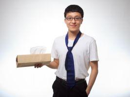 Beijing HeArt Technology Co., Ltd
